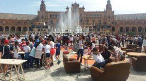 biblioteca-amazon-plaza-espana