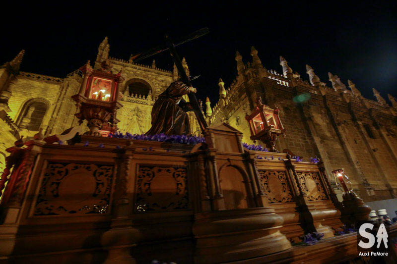 cristo-corona-catedral