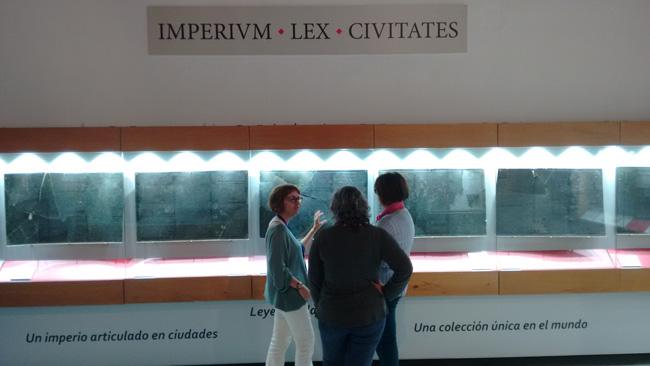 museo-arqueologico-sevilla-