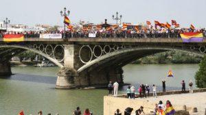 puente triana republica