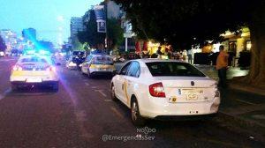 taxi-ilegal-sevilla