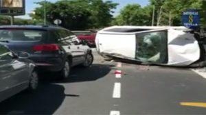 accidente-multiple-kansas-city