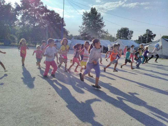 campo-refugiados2-school-for-refugees