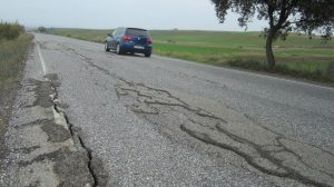 carretera-Carmona-Guadajoz