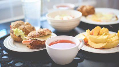 desayuno-picjumbo.com HNCK3330