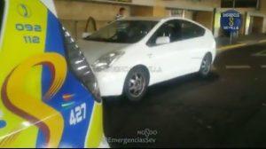 taxi ilegal