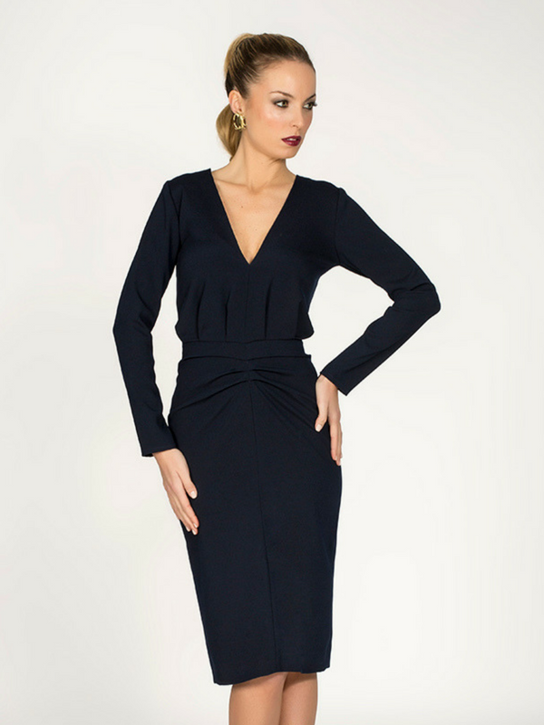 vestido-negro-rental-mode