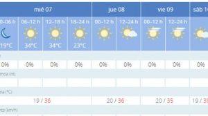 aemet-40-grados-junio-17