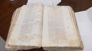 documento-antiguo-CNP