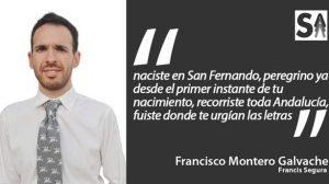 francis-segura-07s-06-1