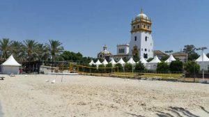 playa-muelle-delicias