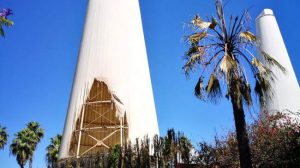 torre-pct-cartuja-quemada