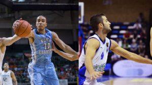 SPORTS BasketballvsUNC1sm NG