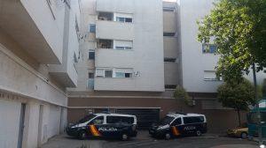 Emvisesa acelera el proceso de regularización de una de sus promociones en Torreblanca