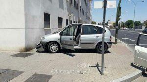 accidente-provocado-coche