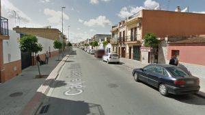 calle-cerro-blanco