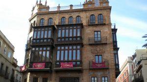 edificio-laredo-consorcio-turismo