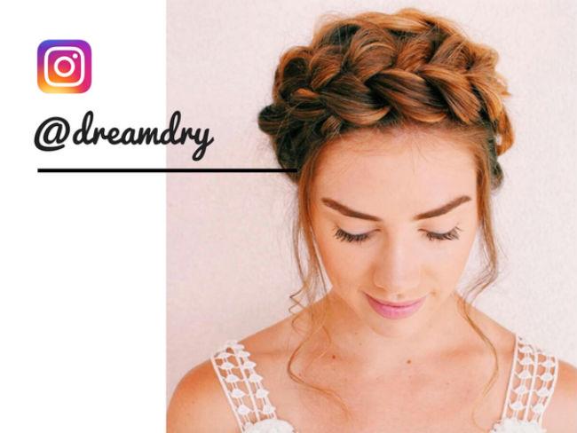 foto-peinado-dreamdry