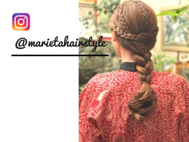 foto-peinado-marietahairstyle