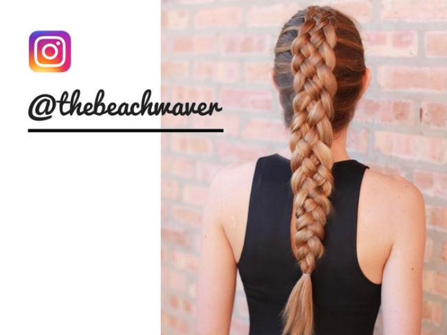 foto-peinado-thebeachwaver