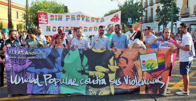 manifa orgullo1