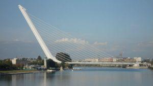 puente-alamillo-manuel-martin-flickr