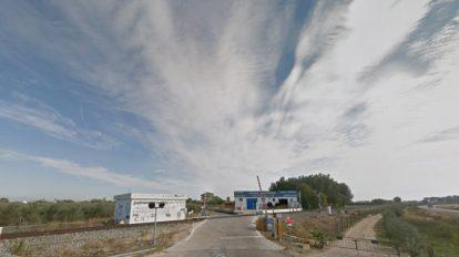 Calle-de-los-Gordillos---Google-Maps