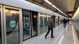 Trendoble-lineas-metro-sevilla