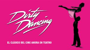 cartel dirty dancing