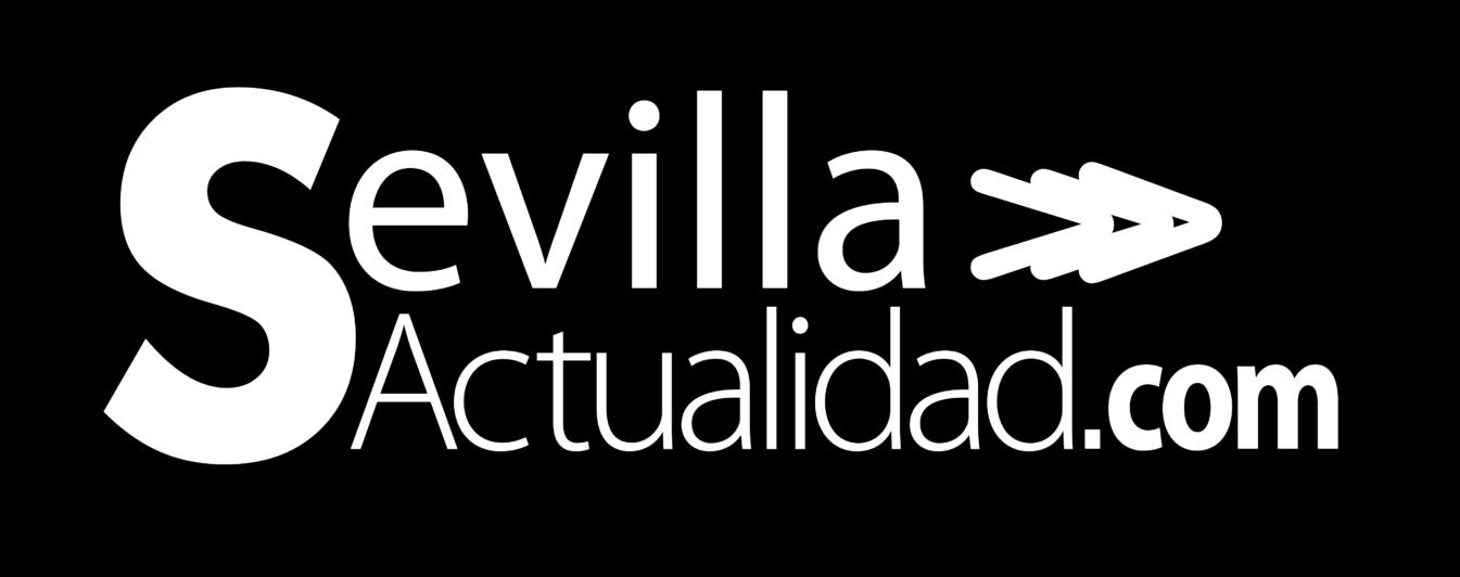 Sevilla Actualidad