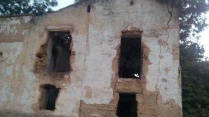 edificio-quinta-molinos-alcala