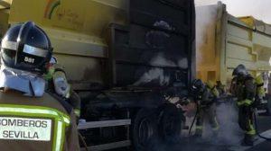 incendio-camion-basura