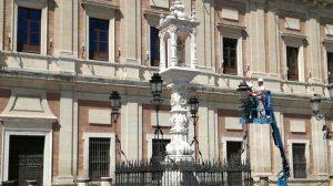 templete-plaza-triunfo