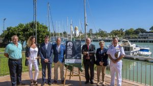 -20170912-JJ UBEDA-Present Ascenso Guadalquivir-CNS 01