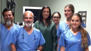 Equipo-Aparato-Digestivo-Endoscopia-HSA