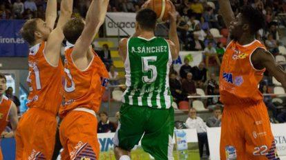 betis-baloncesto