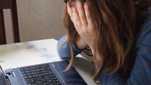 bullying-maltrato-escolar-vuelta