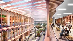 centro-comercial-torre-sevilla