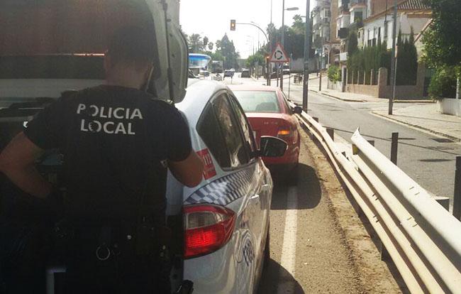 control-policia-local-castilleja