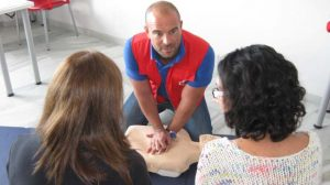 cruz-roja-cursos-primeros-auxilios