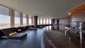 hotel-torre-sevilla