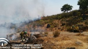 incendio-almaden-plata-090917