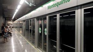 metro-sevilla-montequinto-restablecida