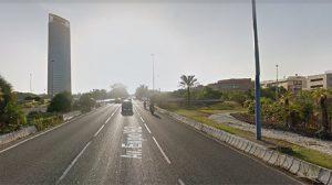 puente-del-patrocinio-google-maps