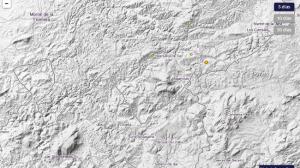 terremoto villanueva