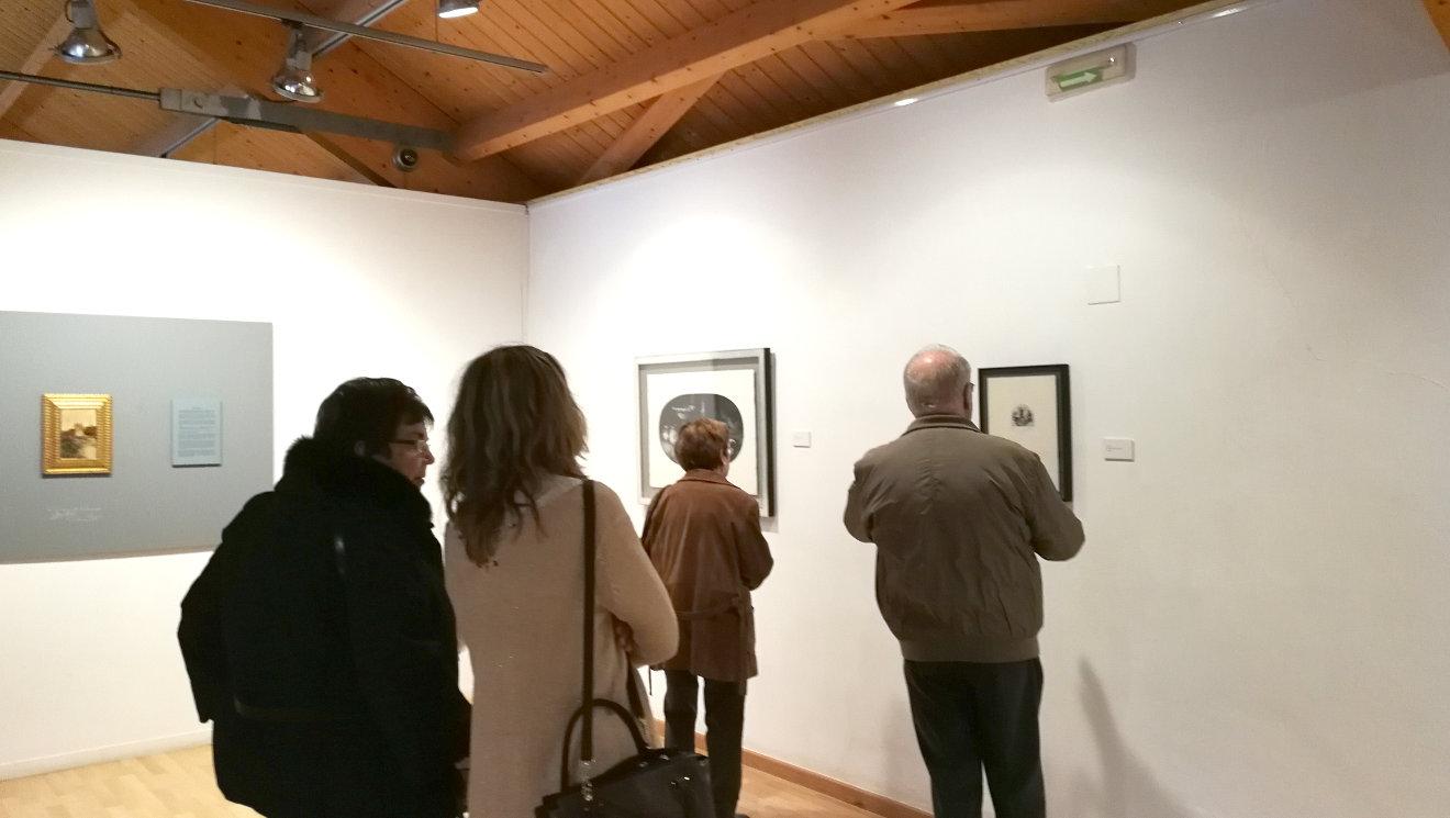 Museo de Alcalá /SA