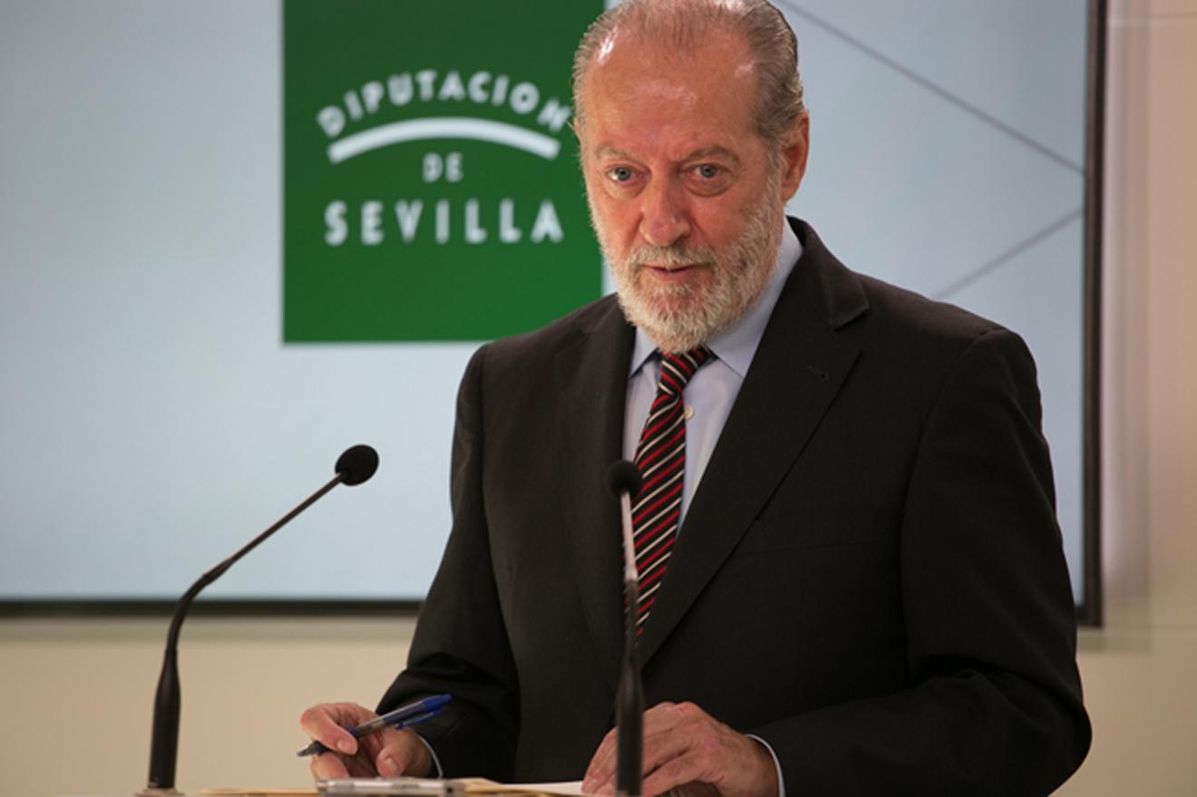 Rodríguez Villalobos