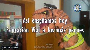Dino /SA