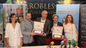 Campaña de recogida de residuos /Ayto. Sevilla