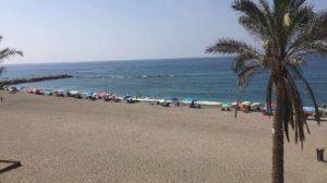Playa de Granada /SA